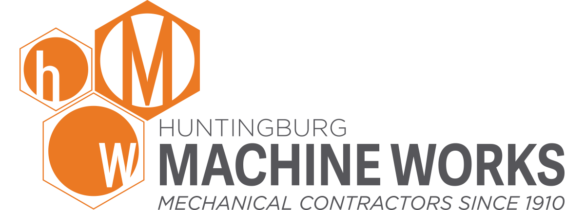 Huntingburg Machine Works